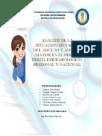 Análisis-de-la-situación-de-salud