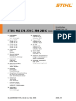 MS270 280 IPL.pdf