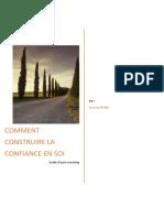 Guite-auto-Confiance-PDF