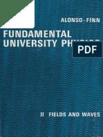 Alonso e finn - inlgês - volume 2.pdf