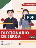 Diccionario_Ingles_Visual_Jerga