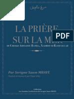 PriereSurLaMer.pdf