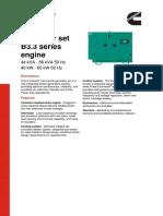 Powerstart 600 C60D6e S-6282-EN_0