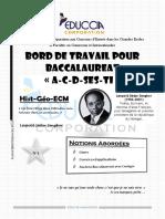 BORD HIST-GEO-ECM EDUCCIA.pdf