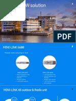 MW portfolio update VEON MSP revC