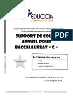Cours Annuel SVT EDUCCIA.pdf