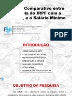 IRPF - Trabalho Acadêmico - 05.06.2016 - Copia