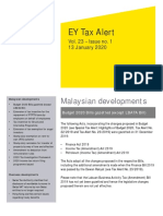 ey-tax-alert-vol-23-no-1-13-january-2020