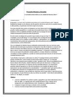 Proyecto Museos y Escuelas.pdf