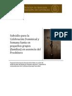 SUBSIDIO-CELEBRACION-DOMINICAL-EN-FAMILIA-v1