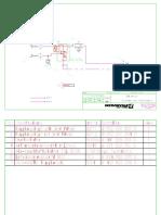 EPH Drawings chnr 202312.pdf