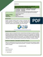 EntregablenAportenalnproyectonformativonnnOD___415ec1edf7cd0ea___