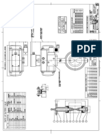ch7 - Butterfly valve with pneumatic actuators.pdf