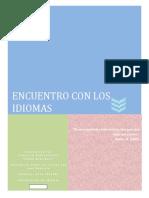 Encuentro con los Idiomas en la Escuela Técnica Comercial.docx
