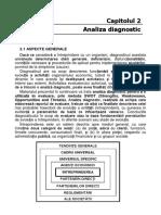 cap 2 analiza diagnostic.pdf