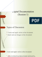 digital documentation.pptx