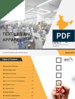 Textiles-and-Apparel-Report-Jan-2018