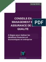Conseils_en_management_de_la_qualite.pdf.pdf