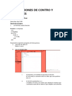 INSTRUCCIONES DE CONTRO Y FUNCIONES (1).docx