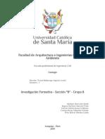 Geo Miercoles (1).pdf