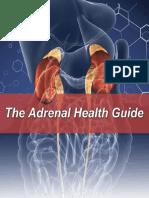 AdrenalHealthGuide_9_14_16_v2.pdf