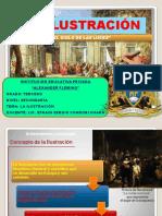 ILUSTRACION TERCERO.pdf