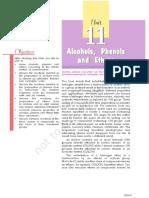 alchohol ether phenol.pdf