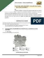 SVT 3è C3L2 relations sols plantes.docx.pdf