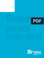 raport-anual-romana-2016 (1)