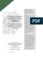 The_Bureau_of_Longitudes_and_the_foundin (1).pdf