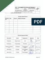 001.BPC-OPN-BTG-EMERG-001_Emergency During Boiler & Steam Quality Abnormal