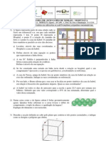 Teste1 Modulo1 10mat Curso Prof 0809