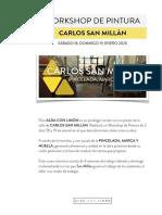 20200118 CARLOSSANMILLAN_ESP (1).pdf