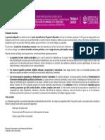 FVT_4_5_6_2015.pdf