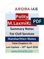 Polity Handwritten Notes Chapter 1 to 91.pdf