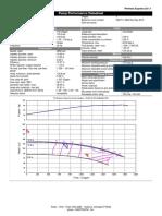 Data Sheet Equipos Sist. Impulsión Diesel
