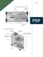 Hydraulic System Info