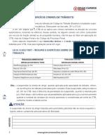 110474415-legislacao-de-transito-2020-aula-38-exercicios-crimes-de-transito.pdf