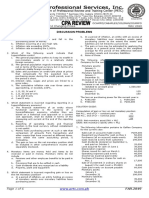 FAR.2849_Financial reporting and changing prices..pdf
