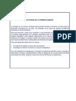 ACTIVIDAD DE LA PRIMERA SEMANA.pdf