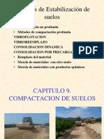 COMPACTACION (2)