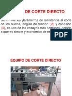 2.CORTE.pdf