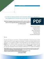 3_FACTORES.pdf