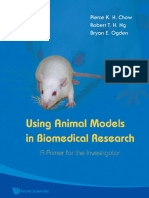 Animal models in research.pdf