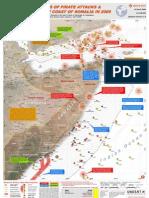 UNOSAT Somalia Pirate Attacks Map 2008 Lowres v5