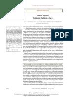 palliative.pdf