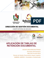 DIAPOSITVA TRD - CAPACITACION GOBERTOL.pdf