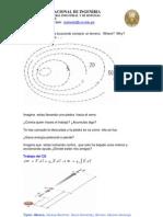 5 Energías potencial y cinética