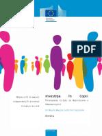 RO_Investing in children_2013_RO (1)
