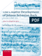 the-creative-development-of-johann-sebastian-bach-.pdf